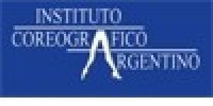 Instituto Coreográfico Argentino