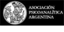 Asociación Psicoanalítica Argentina