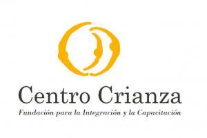 Fundacion Centro Crianza