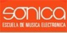 Sónica Escuela de Música Electrónica