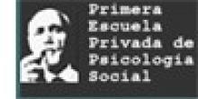 Primera Escuela de Psicología Social Dr. Enrique Pinchón