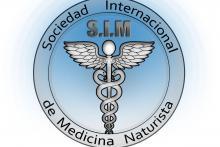 Sociedad Internacional de Medicina Naturista