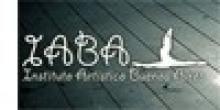 IABA - Instituto Artistico Buenos Aires