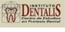 Instituto Dentalis centro de estudios en Prótesis Dental