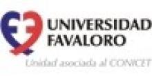 Universidad Favaloro
