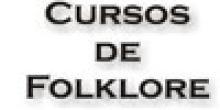 Cursos de Folklore Argentina