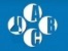 Asociación de Bioquímicos de la Ciudad de Buenos Aires
