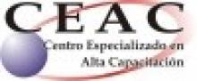 CEAC Educacion