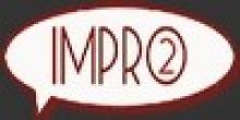 E³ Espacio de Experimentación Escénica - Impro²