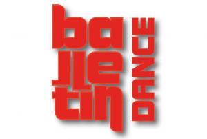 Balletin Dance Didáctico