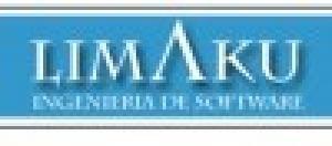 Limaku - Capacitacion