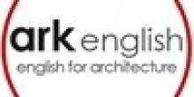 Ark English