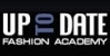 Uptodate Fashion Academy