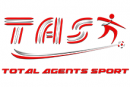 Total Agents Sport SL