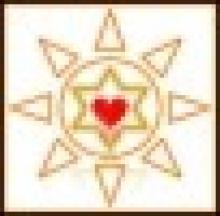 Escuela de Reiki y Terapias Energeticas Elehael