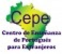 CEPE - Centro de Enseñanza de Portugués