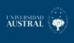 Universidad Austral - Facultad de Ciencias Empresariales