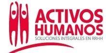Activos Humanos
