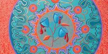 Taller de Arte y Mandala Intuitivo