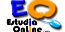Estudia-online.com
