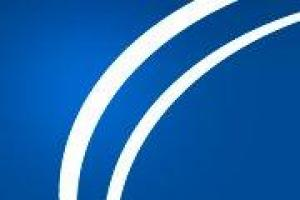 LogisticaOnLine - Corporación Sudamericana de Logística