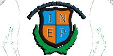 Centro Educativo INEP