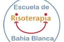 Escuela de Risoterapia de Bahia Blanca