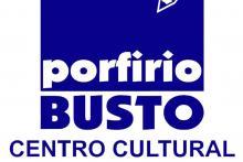 Centro Cultural Porfirio Busto