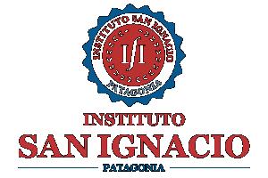 Instituto San Ignacio Patagonia