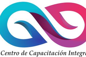 Centro Terapéutico de la Costa