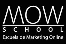MOW School |Escuela de Marketing Online
