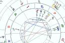 AstroBiografía en Movimiento
