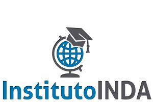 Instituto Inda