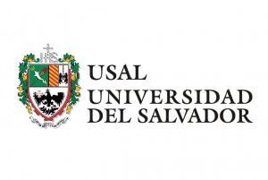 Universidad del Salvador