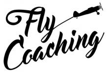 Fly Coaching