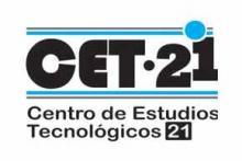 CET21