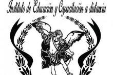 Instituto de Educación & Capacitación a Distancia San Miguel Arcángel
