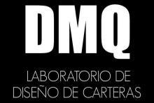 DMQ - Laboratorio de diseño de Carteras