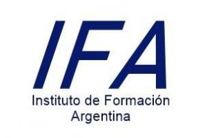 Instituto de Formación Argentina