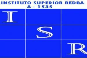 Instituto Superior REDBA