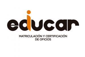 EDUCAR MYC