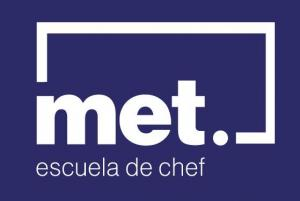 Met Escuela de Chef