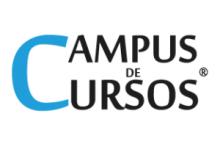 Campus de Cursos