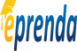 Eprenda - Cursos de Oficios Online
