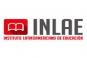 Instituto Latinoamericano de Educación - INLAE