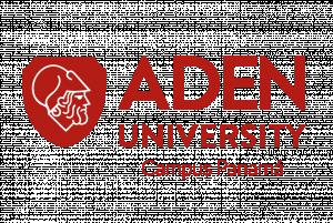 ADEN University Campus Panamá