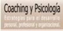Coachingypsicologia