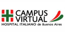 Campus Virtual del Hospital Italiano de Buenos Aires