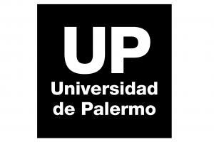 Universidad de Palermo