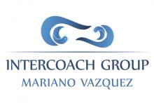 Intercoach Group